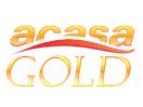 acasa gold tv online sopcast,live