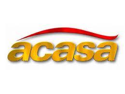acasa tv online sopcast,live