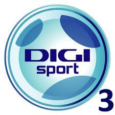 digisport 1 online tv sopcast,live