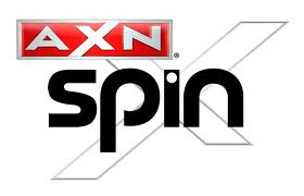 axn spin tv online sopcast,live
