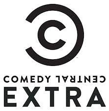 extra comedy central tv online