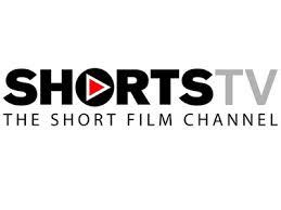 SHORTS TV online,live